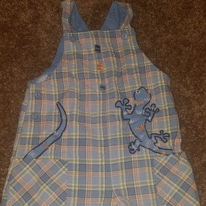 Other - Baby boy overall 12 month